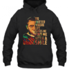 Mac Miller Art No Matter Where Life Takes Me Find Me With A Smile Quality Quality Hoodie