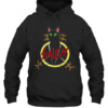 Salem the cat from Sabrina shirt Quality Quality Hoodie