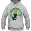 Zillion Beers Keg shirt Quality Quality Hoodie