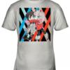 Zero Two Ahegao Youth Quality T-Shirt